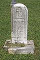 South Fork Cemetery, Perry Cty, Ohio-2011 07 05 IMG 0323.JPG