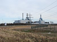 South Humber Power Station - geograph.org.uk - 1123837.jpg