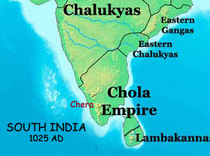 South India in AD 1025.jpg