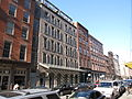 South Street Seaport 001.JPG