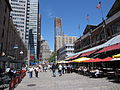 South Street Seaport 005.JPG