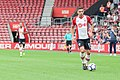 Southampton FC versus Sevilla (35994619870).jpg