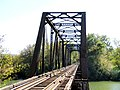 Southern-railroad-bridge-rockford-tn1.jpg
