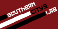 Southern City's Lab Official logo.png
