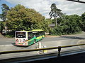 Southern Vectis 480 HF06 FUB rear 8.JPG