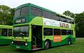 Southern Vectis 756 R756 GDL.JPG