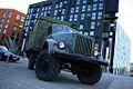 Soviet-built truck in Tallinn.jpg