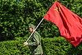 Sowjetische Fahne in Berlin am 9. Main.jpg
