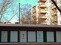 Sozialer Wohnungsbau.jpg