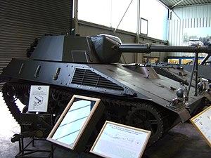 spähpanzer sp i c wikipedia