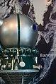 Spacecraft Vostok-6.jpg