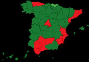SpainProvinceMapCongressA1979.png