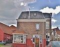 Spakenburg Havenstraat 20 gm.jpg