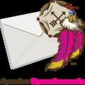 SpamAssassin logo.png