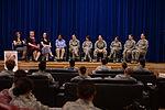 Spangdahlem Air Base Women's History Month celebration 140320-F-HJ547-058.jpg