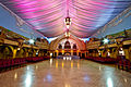 Spanish Hall Winter Gardens Blackpool.jpg