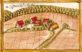 Spechtshof, Reichenbach bei Winnenden, Berglen, Andreas Kieser.png