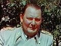 Special Film Project 186 - Hermann Göring 2.jpg
