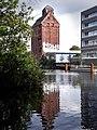 Speicher Wendenstrasse 147 Wasserseite.jpg