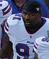 Spencer Johnson (American football).JPG