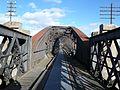 Spey railway viduct with telegraph posts.JPG