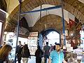 Spice Bazaar, Istanbul - 2014.10.23 (14).JPG
