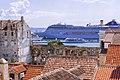 Split Adriatic (130042663).jpeg