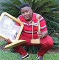 Spoks Man Isanganiro 2015.jpg