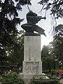 Spomenik zahvalnosti Francuskoj 0016.JPG
