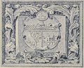 Springfield, Massachusetts coat of arms extended.png