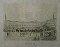 Sprovod bana Jelačića 26. svibnja 1859 (Zasche-Huhn).jpg