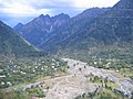 Srinagar - Sonamarg views 55.JPG