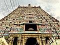 Srirangam Temple 32.jpg