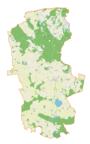 Wilczyny - Pasture
