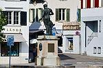 Stäfa - Memorial - Männedorf - Dampfschiff Stadt Rapperswil 2013-09-13 16-46-15.JPG