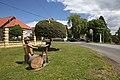 Střížovice Plzeň bubeník.jpg