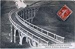St-Brieuc-Sesson viaduct en plein courbe.jpg