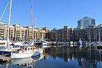 St-Katharine-Docks-2014-4.jpg