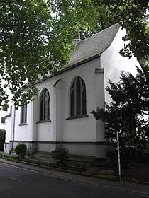 St-Maria-Ablass-Köln-Nordwestseite-037.JPG