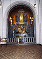 St-Nikolaus-Köln-Sülz-Mosaik-Kriegergedächtniskapelle.JPG