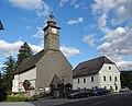 St-Ramsau-Kulm-Kirche-2.jpg