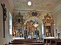 St.Michael Zollf. innen.jpg