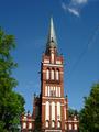 St. Bruno (Tschernjachowsk).png
