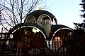 St. Clement of Ohrid Church in Skopje, Macedonia - 11.jpg