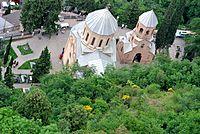 St. David Monastery.JPG