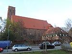 St. Elisabeth (Augsburg-Lechhausen)03.JPG