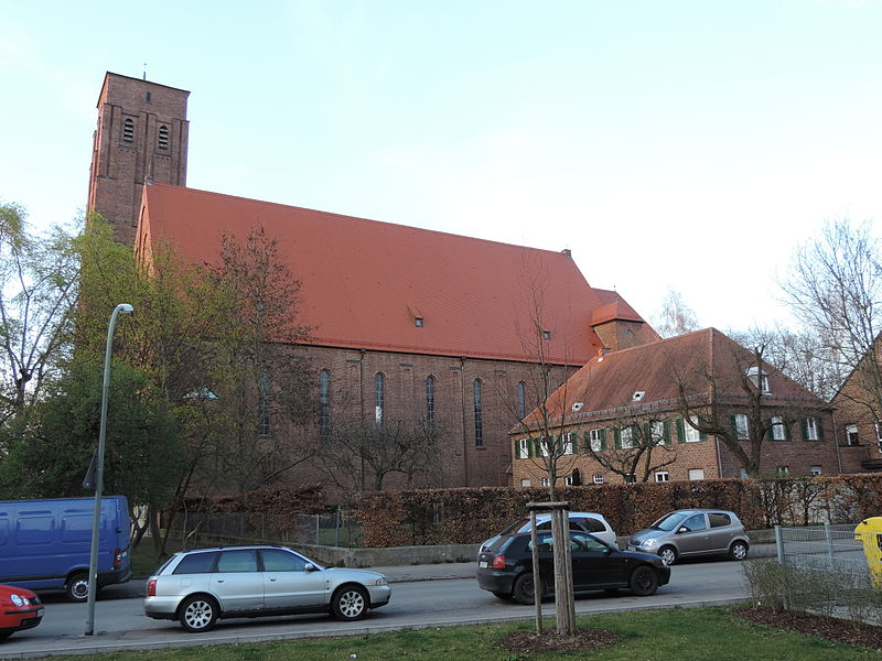 File:St. Elisabeth (Augsburg-Lechhausen)03.JPG - Wikimedia ...