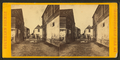 St. George St., St. Augustine, Florida, from Robert N. Dennis collection of stereoscopic views 2.png