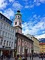 St. Jakob - panoramio (6).jpg