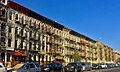 St. John's Crown Heights - 20200908.jpg